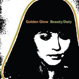 GOLDEN GLOW : K7 Beauty Duty