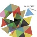 PROCTORS (the) : Kaleidoscope EP