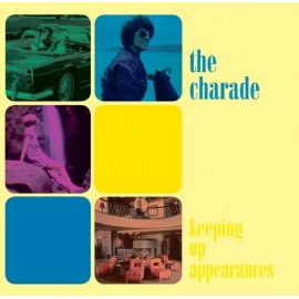 CHARADE (the) : Keeping up Appearances