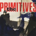 PRIMITIVES (the) : CDx2 Lovely 25th Anniversary Edition