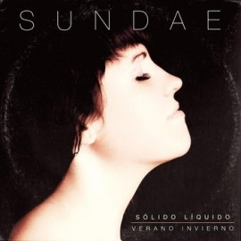 SUNDAE : Solido-Liquido