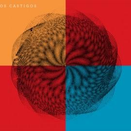 LOS CASTIGOS : CD Los Castigos