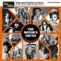 "MOTOWN 7'S BOX (the) : 7x7""EP Rare And Unreleased Vinyl"