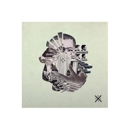 EX-CULT : LP Midnight