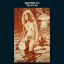 """BONNIE PRINCE BILLY : 10""""EP There Is No God"""