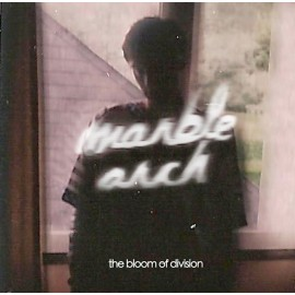 MARBLE ARCH : LP The Bloom Of Division