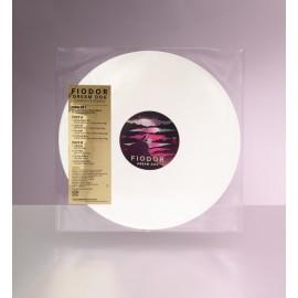 "FIODOR DREAM DOG : 12""EP Sunnight And Remixes"