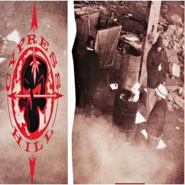 2nd HAND / OCCAS : CYPRESS HILL : Cypress Hill