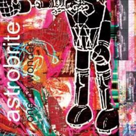 ASTROBITE : CD One Hit Wonder