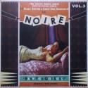 VARIOUS - LA NOIRE : LP Volume 3 Baby You Got Soul !