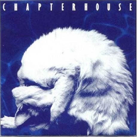 CHAPTERHOUSE : Whirlpool