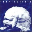 CHAPTERHOUSE : CD Whirlpool