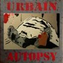 URBAIN AUTOPSY : LP 1984-1987