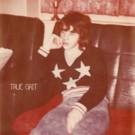FIRE ISLAND PINES : CD True Grit