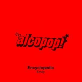 "ENCYCLOPEDIA : 3""CD Emily"