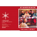 STAGECOACH : CDEP The Holy Spirit