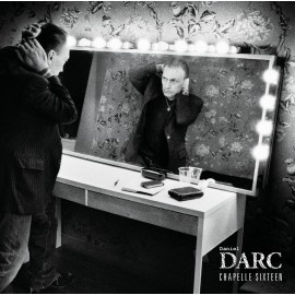 DARC Daniel : CD Chapelle Sixteen