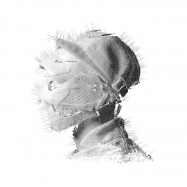 WOODKID : CD The Golden Age