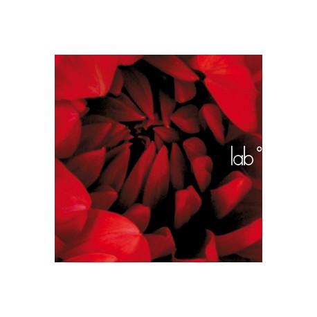 LAB° : CD Müs