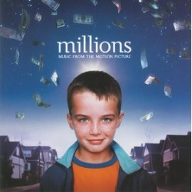 MURPHY John : CD Millions
