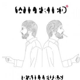 WILFRIED : CD D'Ailleurs