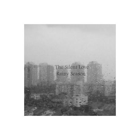 SILENT LOVE (the) : CDR Rainy Season