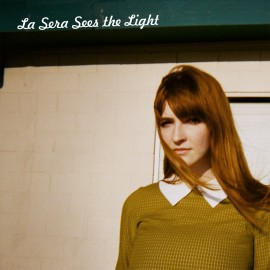 LA SERA : LP Sees the Light