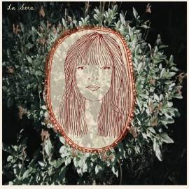 LA SERA : LP La Sera