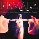 MORRICONE Ennio : LP Female