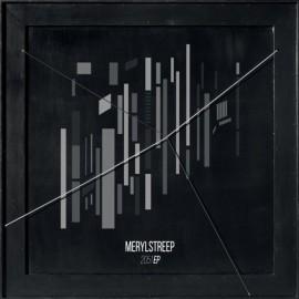 MERYLSTREEP : 2051 EP