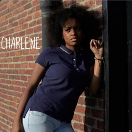 LITTLE CLARA : Chante Nancy Halloway
