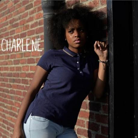 LITTLE CLARA : Chante Nancy Halloway