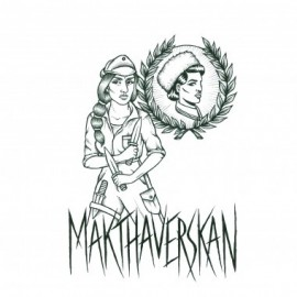 MAKTHAVERSKAN : Something More