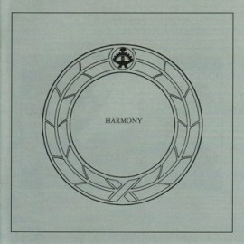 WAKE (the) : Harmony + Singles