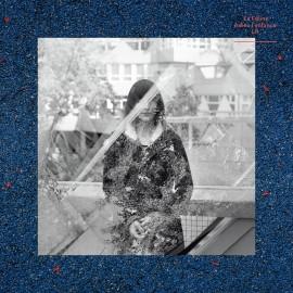 FELINE (la) : CD Adieu L'Enfance