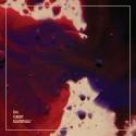 """GREEN FLAMINGOS (the) : 10""""EP The Green Flamingos"""