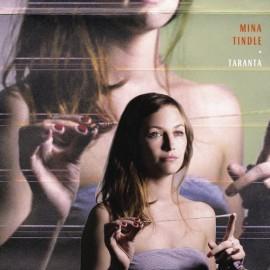 MINA TINDLE : CD Taranta