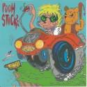 POOH STICKS (the) : Formula One Generation
