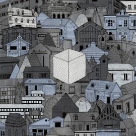 BOTIBOL : LP Murs Blancs