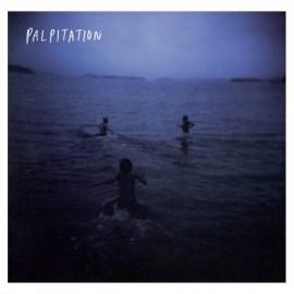 PALPITATION : CD Palpitation