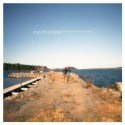 PALPITATION : LP I'm Absent, You're Faraway