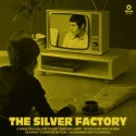 """SILVER FACTORY (the) : 10""""LP If Words Could Kill"""