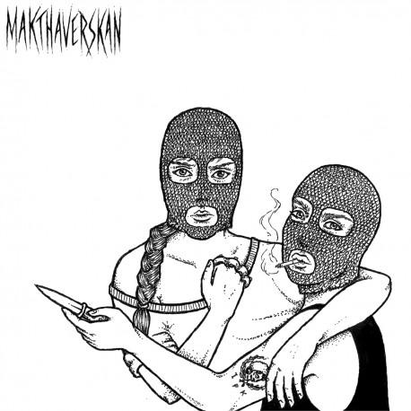 MAKTHAVERSKAN : Witness