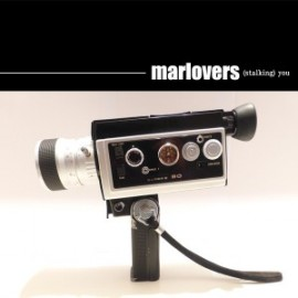 MARLOVERS : CD (Stalking) You