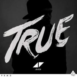 AVICII : LP True