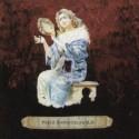 "VARIOUS : 7""EP Field Recordings EP"