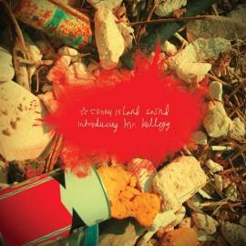 CONEY ISLAND SOUND : Introducing Mr. Kellogg