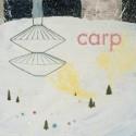 CARP : Carp