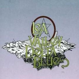 MORNING BRIDE : Lea Valley Delta Blues