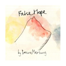 LAURA MARLING : False Hope